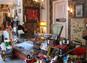 Original Second Hand Shops Online